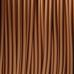 3D Kalem 3D Yazıcı PLA Filament Metal Renkler 5 Renk x 5 Metre