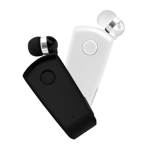 Auris Bluetooth Kulaklık Makaralı ARS-023