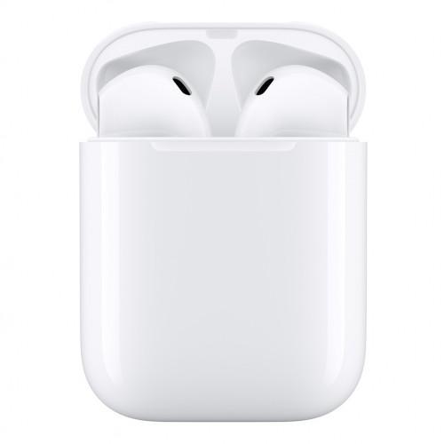 Auris i11 Bluetooth Çiftli Kulaklık Şarjlı ARS-i11