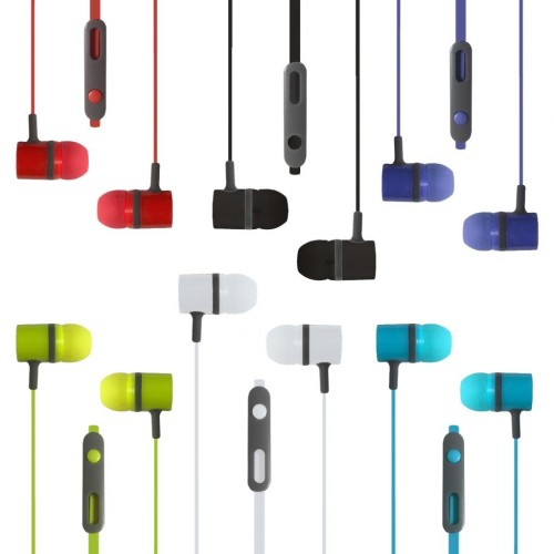 Auris Mikrofonlu Kulaklık Yedek Başlıklı ARS-21