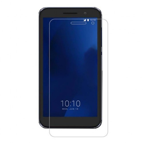 Bufalo Flexible NANO Alcatel 1S (5024) Ekran Koruyucu