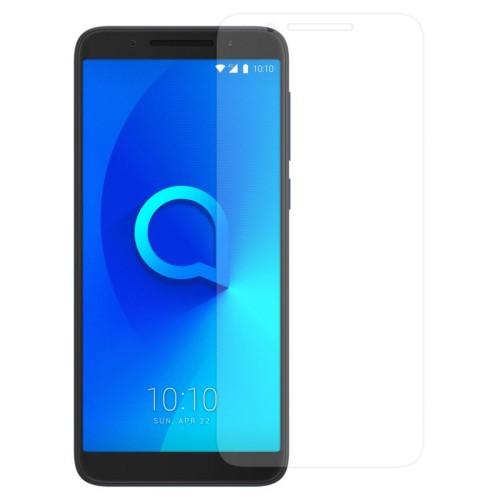 Bufalo Flexible NANO Alcatel 3 Ekran Koruyucu