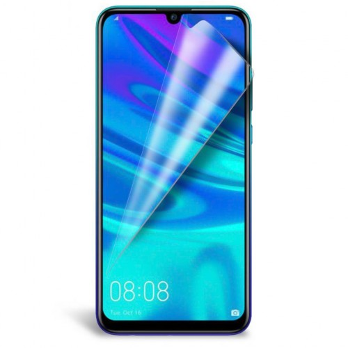 Bufalo Flexible NANO - Honor 10 Lite - Ekran Koruyucu
