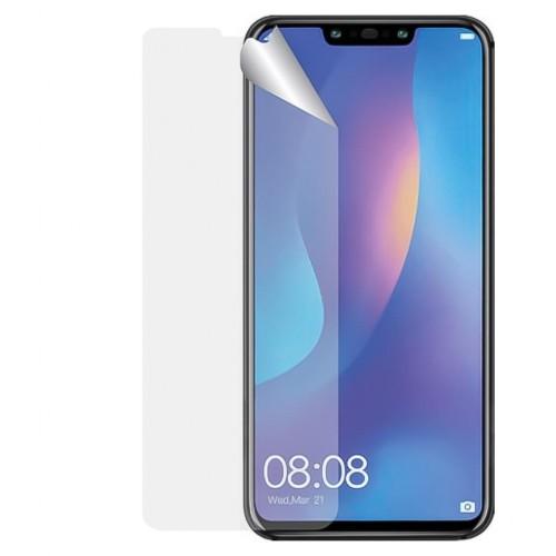 Bufalo Flexible NANO - Huawei Honor 8C - Ekran Koruyucu