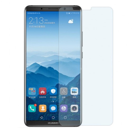 Bufalo Flexible NANO Huawei Y9 Prime 2019 Ekran Koruyucu