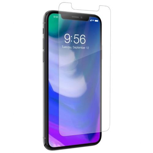 Bufalo Flexible NANO iPhone 11 PRO Ekran Koruyucu