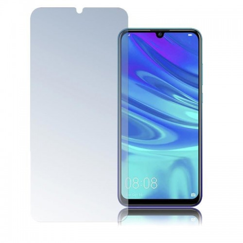 Bufalo Flexible NANO LG Q60 (LMX525) Ekran Koruyucu