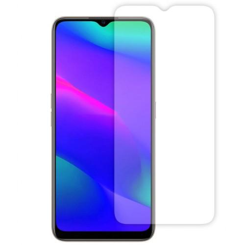 Bufalo Flexible NANO Oppo A5 2020 Ekran Koruyucu