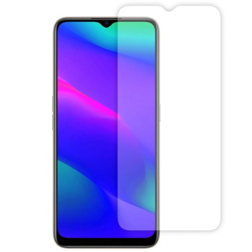 Bufalo Flexible NANO Oppo A9 2020 Ekran Koruyucu