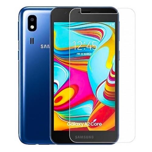 Bufalo Flexible NANO Samsung Galaxy A2 Core (A260) Ekran Koruyucu