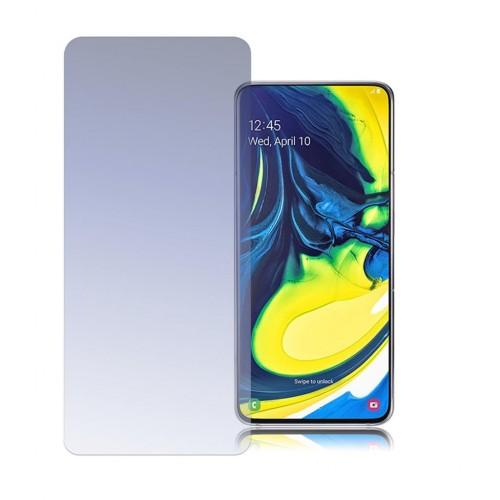 Bufalo Flexible NANO Samsung A80 (A805) Ekran Koruyucu