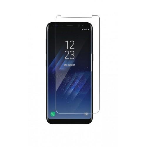 Bufalo Flexible NANO Samsung S8 Plus (G955) Ekran Koruyucu