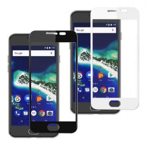 Bufalo General Mobile GM 6 Tam Kapatan NANO Ekran Koruyucu