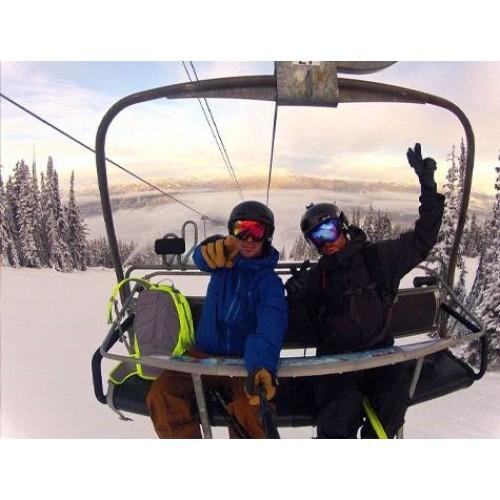 Cep Telefonu Kamera Selfie Çubuğu Asorti