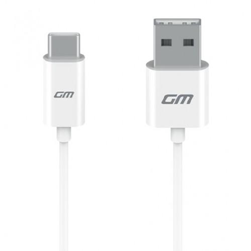 General Mobile GM9 Plus - GM9 Pro Type-C Orijinal USB Kablo (Telpa)