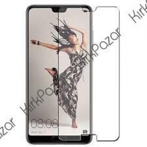 Huawei P Serisi Cam Ekran Koruyucu