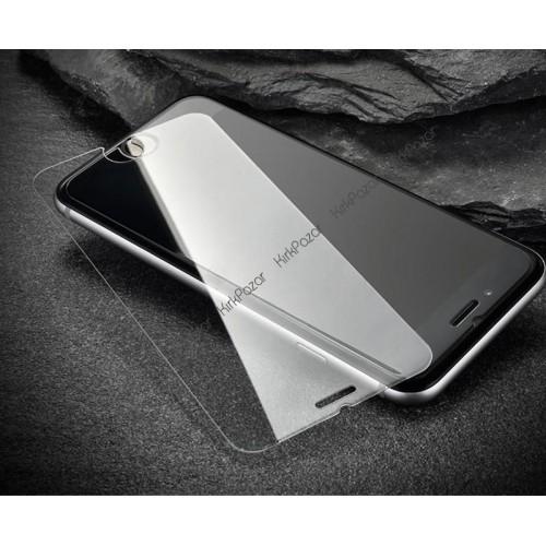 İphone 5 - 6 - 7 - 8 - X Temperli Cam Ekran Koruyucu