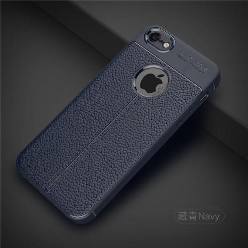iPhone 5/5S Auto Focus Kılıf