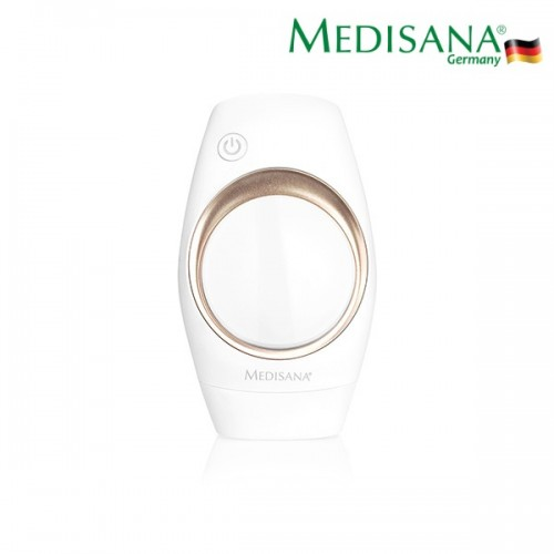 Medisana Medisana Ipl-840 Lazer Epilasyon Cihazı