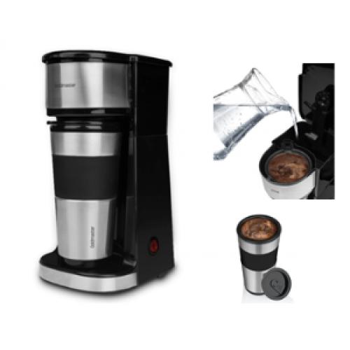 PB-3231 PROBELLO Filtre Kahve Makinesi