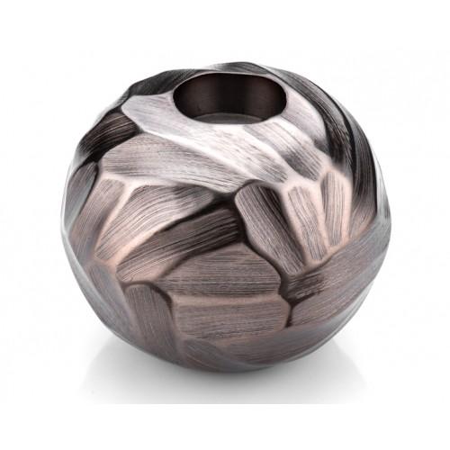 Porio PR09-1016 Bronz Renk Top Mumluk 10*12