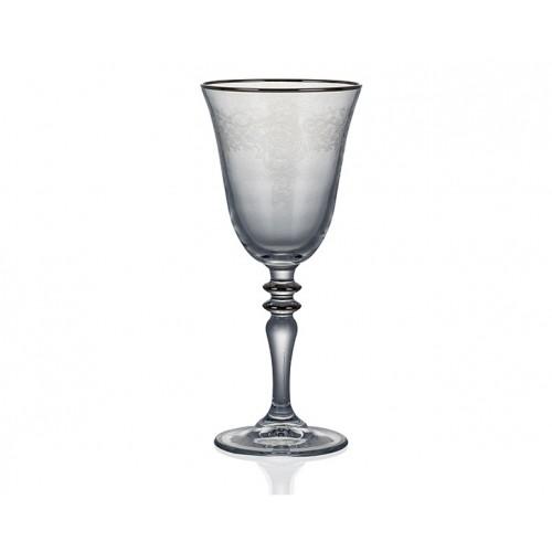 Porio Pr66-1040 - Vıctory Gümüş Kadeh
