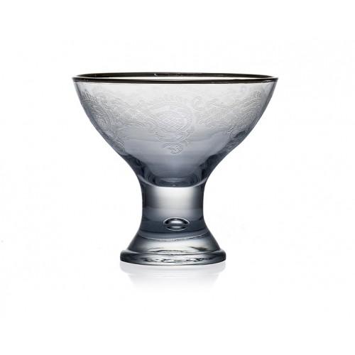 Porio Pr66-1041 - Vıctory Gümüş Dondurmalık