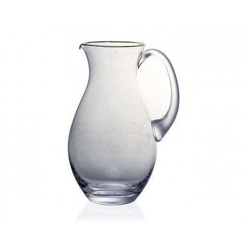 Porio Pr66-1047 - Vıctory Gümüş Sürahi