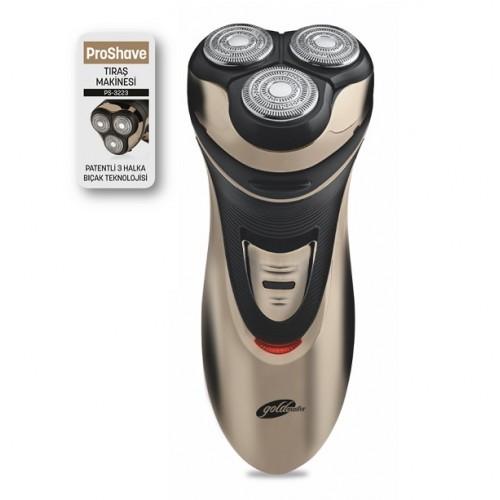 PS-3223 ProShave Tıraş Makinesi