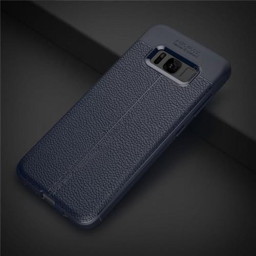 Samsung S8 Plus Auto Focus Kılıf