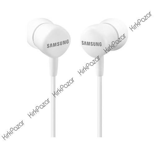 Samsung Orjinal HS130 Kulaklık