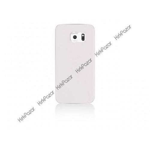 Samsung Note 5 UltraFit Kılıf Buzlu