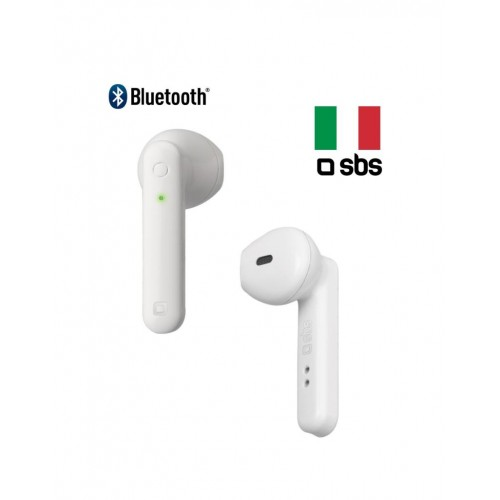 SBS SBS-89293 Airpods Bluetooth Kulaklık
