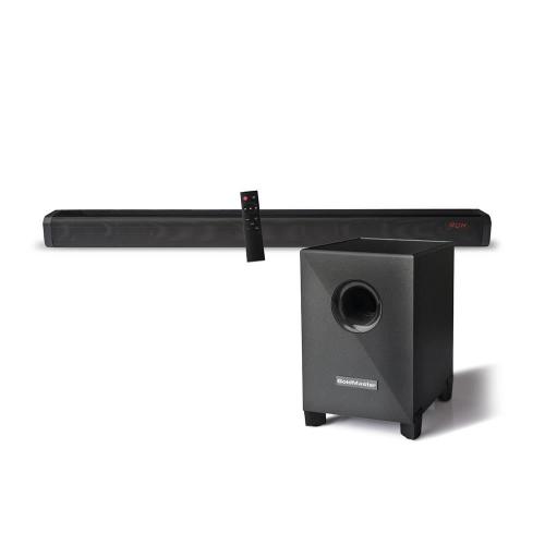 SW-800 Bluetooth Woofer Sound Bar