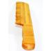 Tırtıklı Bambu Bıçak 30 cm Exclusive Elegant Wooden Bamboo Knife