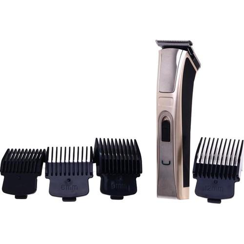 Permasharp Şarjlı Profesyonel Saç Sakal Kesme Makinesi