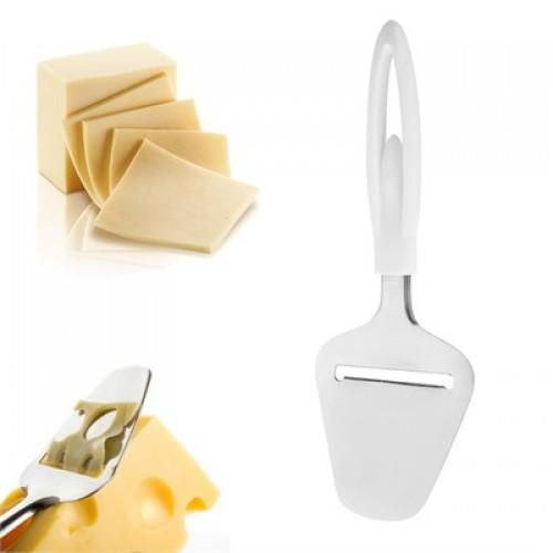 Balerin Tasarım Saplı Spatula ve Peynir Dilimleyici