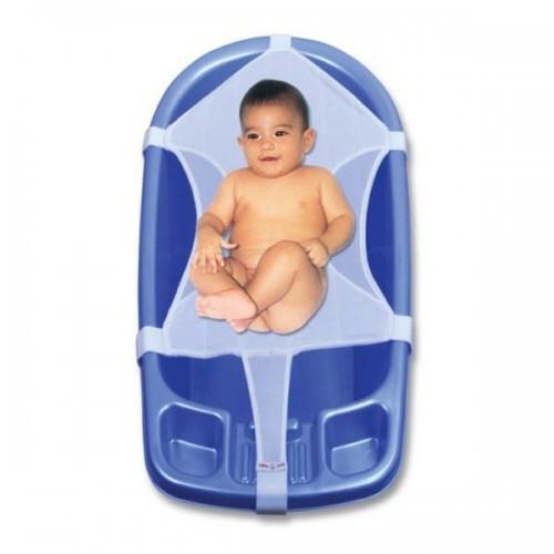 Bebek Banyo Duş Yıkama Küvet Filesi
