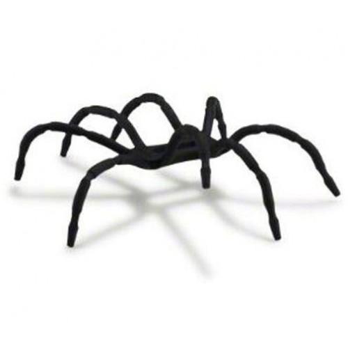 8 Kollu Örümcek Tablet Telefon Tutucu Stand Spider Podium Asorti