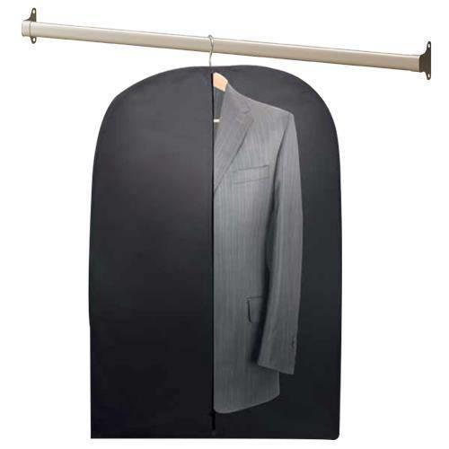 Takım Elbise Kılıfı Asorti