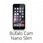 Bufalo Cam Nano Slim