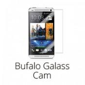 Bufalo Cam