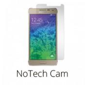 NoTech Cam