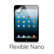 Flexible Nano