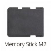 Memory Stick M2