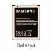 Batarya