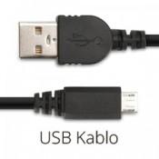 Usb Kablo