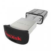 4 gb USB Flash Bellek